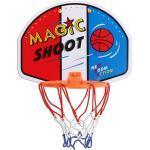 Mvi Jouet En Plastique De Support De Basket-Ball Pour Enfants