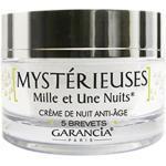 Mystérieuses Mille et Une Nuit Crème de Nuit Anti-Âge Global 30 ml