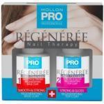 Nail Therapy Regenere Mollon Pro