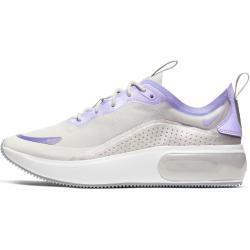 Nike Air Max Dia SE - Baskets femme - gris violet - 37,5 EU