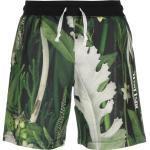 Nike Sportswear - short homme - vert - XS
