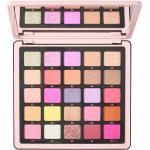 Norvina Pro Pigment Palette Vol.4