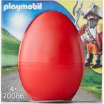Oeuf - Playmobil
