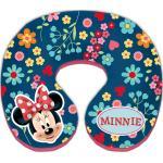 Oreiller de col Disney Minnie Mouse