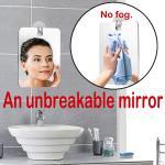 Miroirs de poche en promo