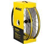 """Paire De Roues Vtt 27.5"""" Mavic Crossride Disc 9x135 9x100 / 15x100mm - Mavic - Sans Taille"""