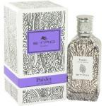 Paisley - Etro Eau De Parfum Spray 100 ml