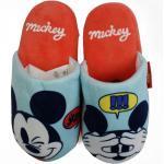 Pantoufles Mickey Mouse 32-33