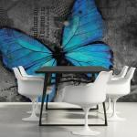 Papier peint - Alated 450x270