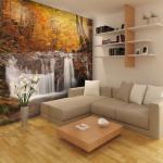 Papiers peints Bimago Paysage