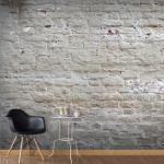 Papier peint - Hidden Harmony - Décoration, image, art | Fonds et Dessins | Brique |