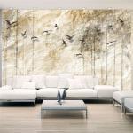 Papier peint - Paper World - Décoration, image, art - Animaux -