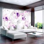 Meubles artgeist violets