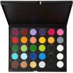 Paradise Makeup AQ 30 Color Assortment Palette