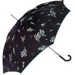 Parapluie long Pierre Cardin automatique à motif