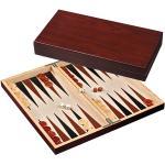 Philos Backgammon Othoni grand 48x25cm