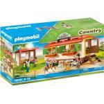 Playmobil 70510Pâtissier poudré
