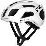 Poc VENTRAL AIR SPIN - Casque route hydrogen white raceday