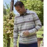 Vêtements de sport Atlas For Men lavable en machine pour homme