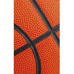 Poster vertical XL déco BASKETBALL 150 x 240 cm | Trompe l'œil Déco murale Qualité HD Scenolia