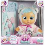 Poupée IMC Toys Cry babies Kristal