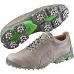 Puma Titantour Ignite Chaussures de golf pour hommes