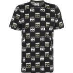 Puma x Helly Hansen AOP - T-shirt homme - noir - M