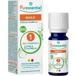 Puressentiel Basilic Bio Huile Essentielle 5ml