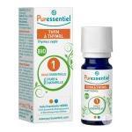 Puressentiel Thym À Thymol Bio Huile Essentielle 5ml