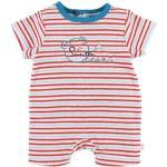 Homewear Noukies rouge enfant