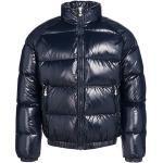 PYRENEX Mythic /amiral XL Sportswear Homme Doudoune marine