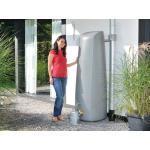 Récupérateur d'eau de pluie Elégance 400 L - Garantia