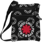 Red Hot Chili Peppers Asterisk 1 Cross Body Bag
