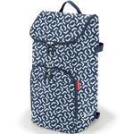 reisenthel - citycruiser bag, signature navy