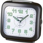 réveil Casio Casio Collection TQ-359-1EF - Mixte