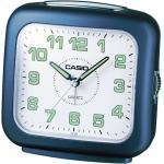 réveil Casio Casio Collection TQ-359-2EF - Mixte