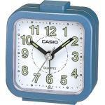 Réveil Casio TQ-141-2EF - Casio Montres