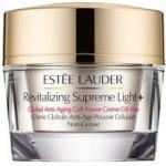 Revitalizing Supreme Light+ Crème Globale Anti-Age 50 ml