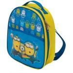 Sac À Dos Isotherme : Minions