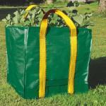 Sac de déchets verts réutilisable 252 L