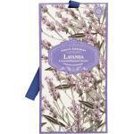 Sachet parfumé Lavande Castelbel