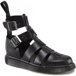 Sandals Dr. Martens
