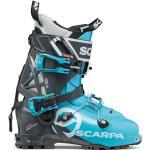 Scarpa GEA Chaussures de ski de randonnée