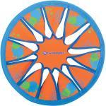 Schildkröt Fun Sports - Neopren Disc - neon / orange / blau