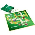 Scrabble Apprenez l'Anglais Mattel Games 5 ans+