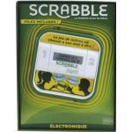 Scrabble Party Hasbro