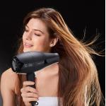 Sèche-cheveux Swiss Air Solis