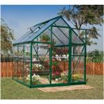 Articles de jardinage Palram