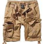 Shorts militaires Pure Vintage