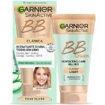 Skin Naturals Bb Cream Classic #light